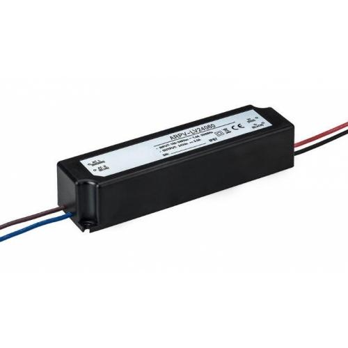 LED Netzteil LSPS-24060 (24V, 2.5A, 60W, IP65)