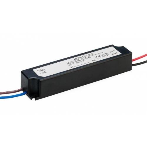 LED Netzteil LSPS-12020 (12V, 1.5A, 18W) IP65