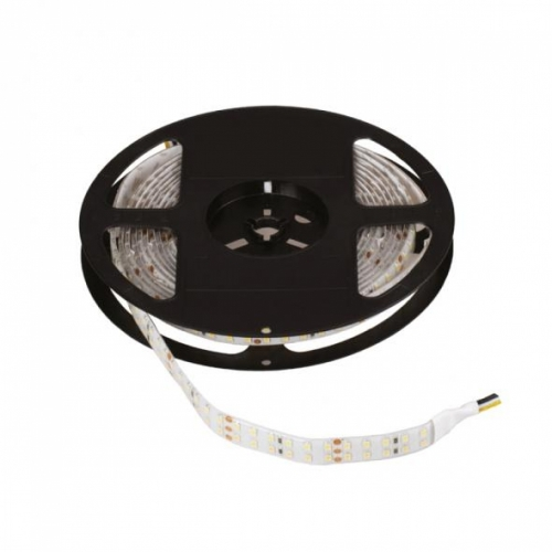 LED Streifen LS2 5m 15mm 24V 96W White-MIX 1200LED (50mm, IP20)