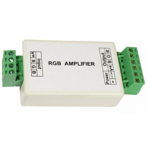 RGB-Signalverstärker LN-12A-T (12/24V, 144/288W)