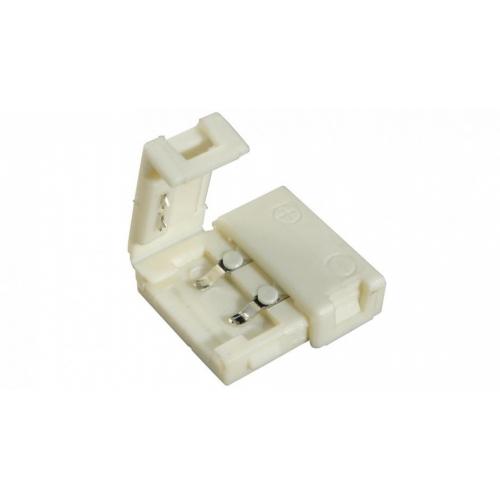 2-PIN Kabelverbinder FIX-MONO 10-C