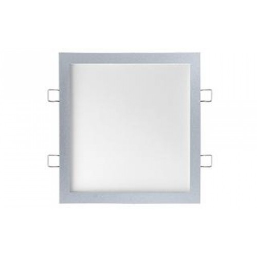 (SALE) LED Downlight DL-S-300 AS-25W-w, set