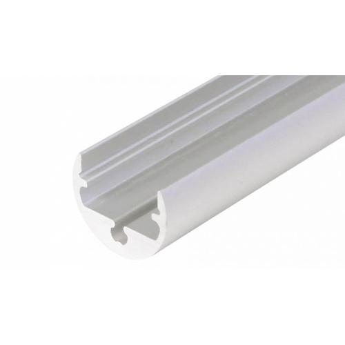 LED Profil PEN-T-8-2000, eloxiert