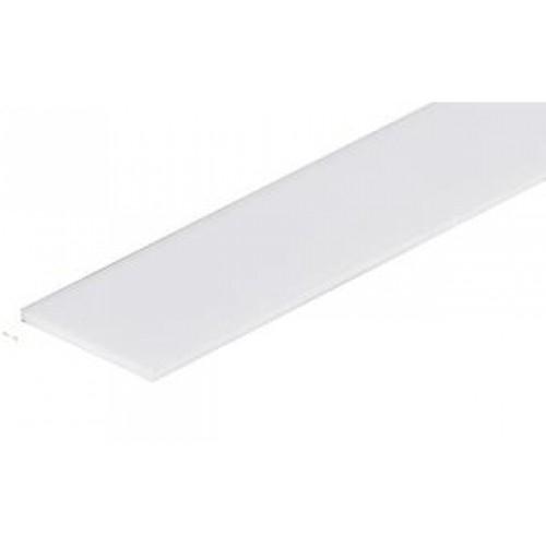 Blende-T-B-500 (white) CO/SU/TR/GR/OV