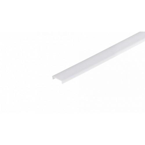Abdeckung-T-F-14-1000 (white) CO/SU-14