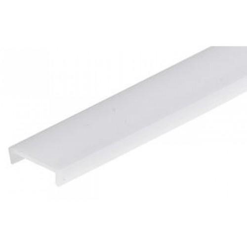 Abdeckung-T-C-1000 (white) CO/SU/TR/GR/OV