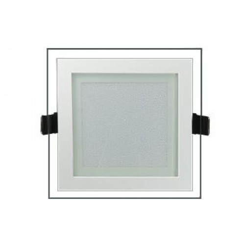 LED Downlight LT-S-200 AW-16W-w, oNT