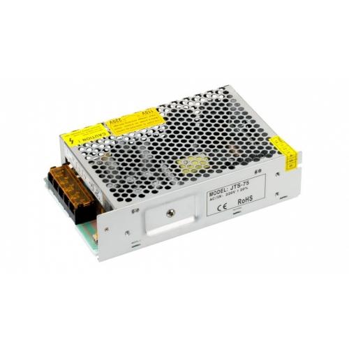 LED Netzteil LSN-75-24 (24V, 3A, 75W)