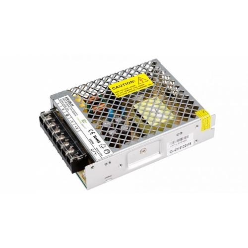LED Netzteil LSN-100-24 (24V, 4.2A, 100W)