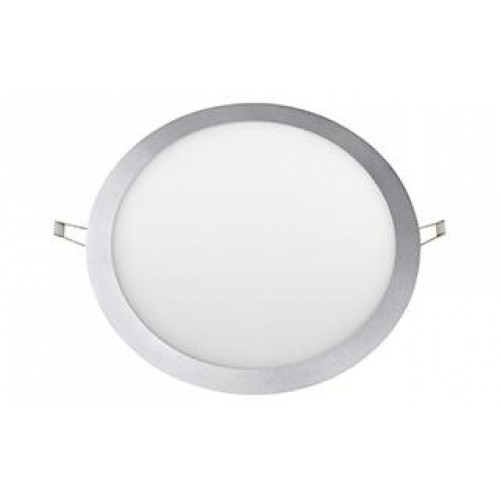 LED Downlight DL-R-180 AS-15W-ww, set