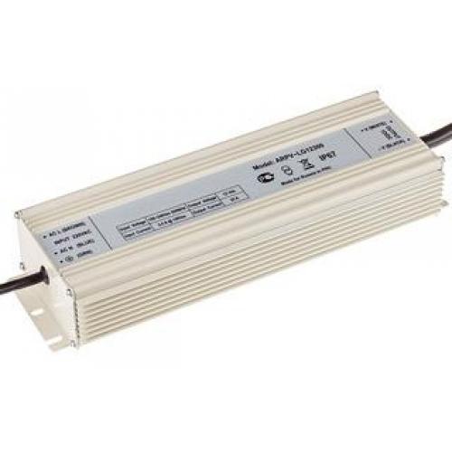 LED Netzteil LSPS-G36150 (36V, 4.2A, 150W, PFC)
