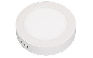 LED Anbauleuchte SP-R-175 AW-12W (12 Watt)-w