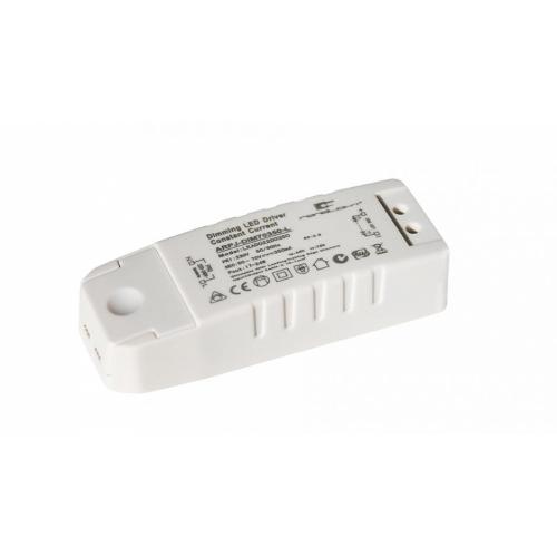 TRIAC-dimm-Netzteil 70350-L (17-24W, 350mA)