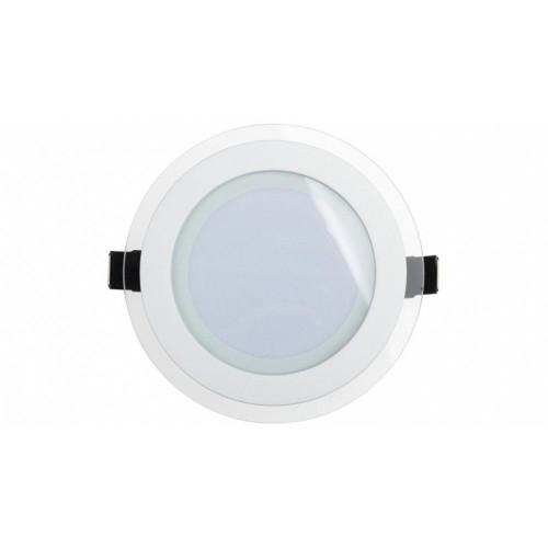 LED Downlight LT-R-200 AW-16W-ww, oNT