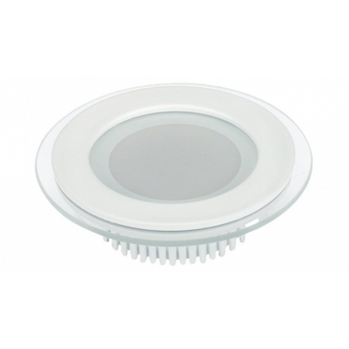 LED Downlight LT-R-200 AW-16W-w, oNT