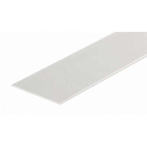 Abdeckung-1000 (raureif) SEPOD, TESPO