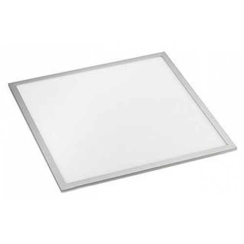 LED Panel S-600 AS-40W-U19-w, oNT