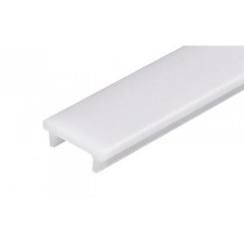 Abdeckung 1000 (weiß, milchig) FLOOR12