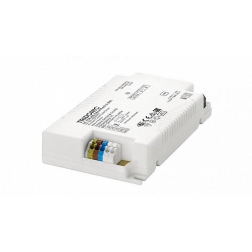 KS-Netzteil TRIDONIC Notstrom LC 10W 150-400mA flexC