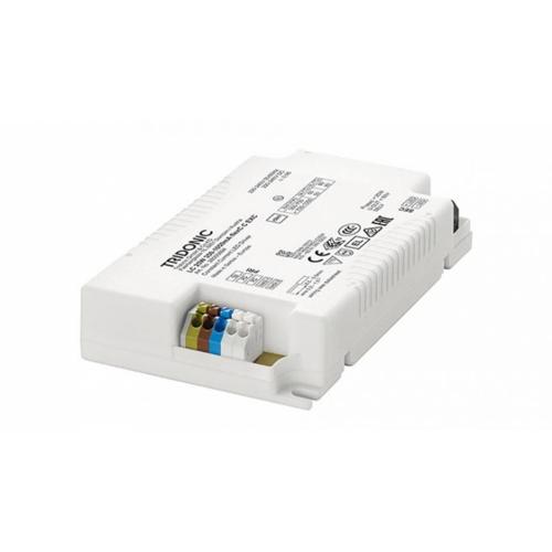 KS-Netzteil TRIDONIC Notstrom LC 25W 350-1050mA flexC C EXC