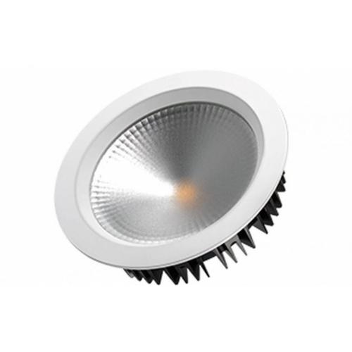 LED Downlight SH-R-222 AW-30W-ww, set
