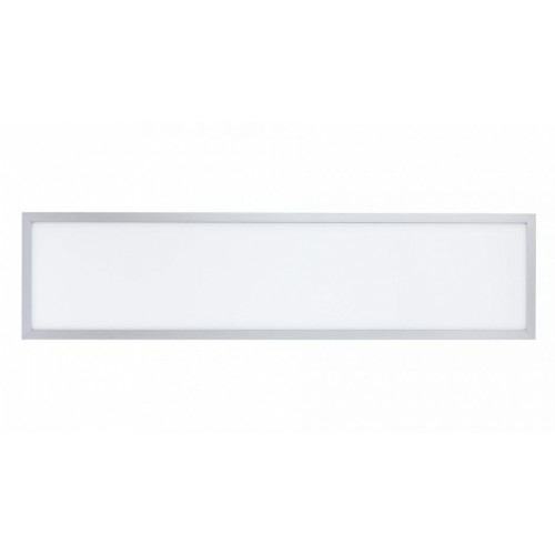 LED Panel RE-30120 AS-40W-U19-w, set