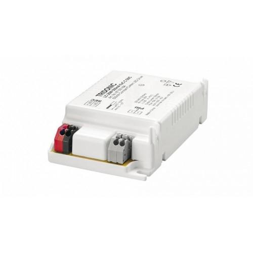 KS-Netzteil TR-LC 25W 600mA fixC C SNC