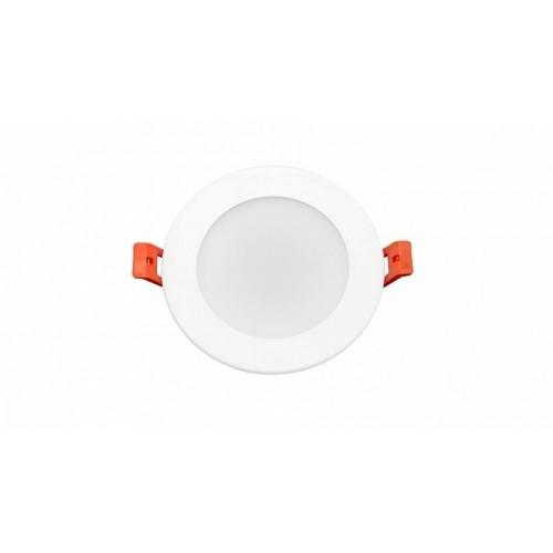 LED Downlight DL-R-200 AW-15W-dw, set