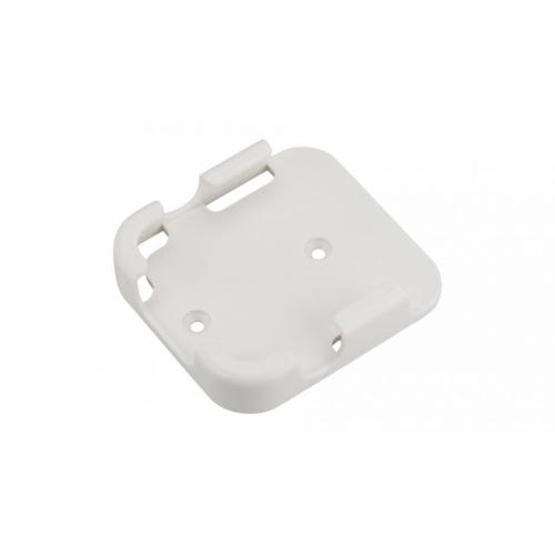 Kopie von Wandhalterung RH-1 für Fernbedienungen SMART, white