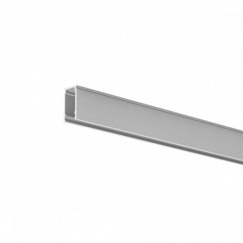 LED Profil LINO-2000, 2m, eloxiert