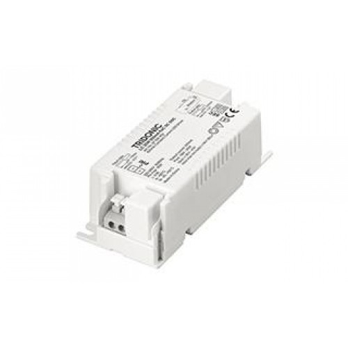 KS-Netzteil TR-LC 25W 600mA fixC SC SNC