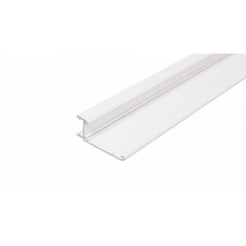 LED Profil WALLE-2000, white