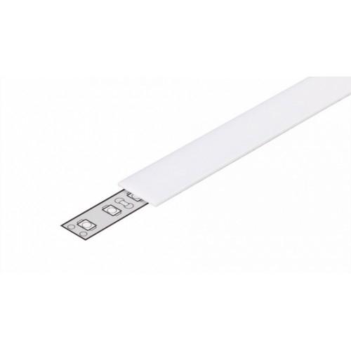 Blende-T-J-12-2000 (white) BEGTON-12
