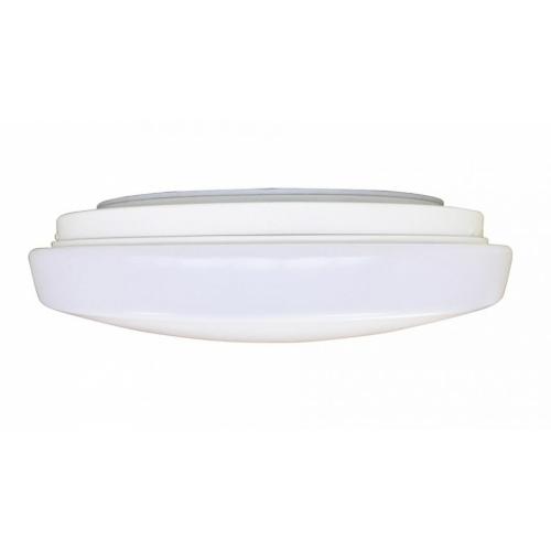 LED Anbauleuchte CL-R-420 BW-32W-dw, IP44