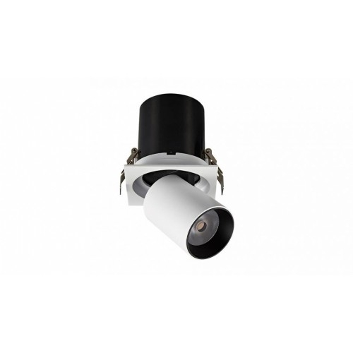 LED Downlight SHW-S-100 AW-10W-dw, set