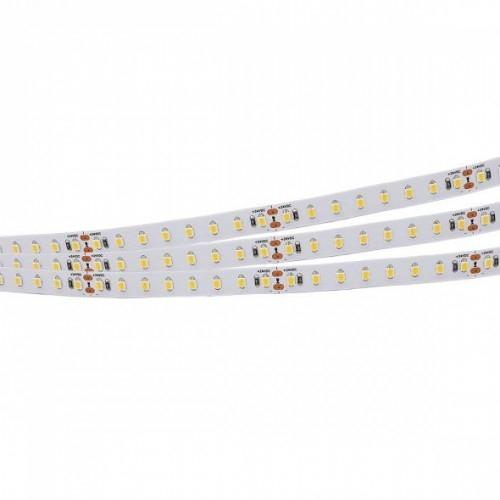 LED Streifen LSN1 5m 10mm 24V 84W FreshMeat 560LED (72mm, IP20)