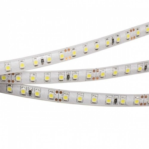 LED Streifen RTW1-5000SE 24V 48W White (smd3528, 600LED)