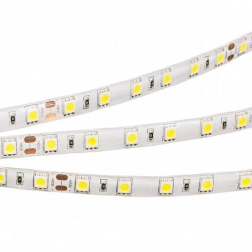 LED Streifen RTW1-5000SE 24V 72W White (smd5050, 300LED)