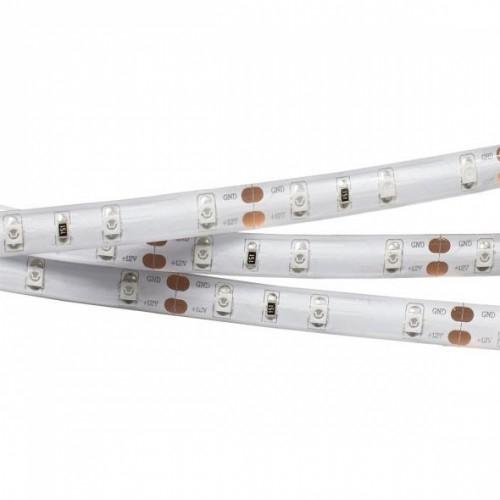 LED Streifen LSW-SE1 5m 8mm 12V 24W grün 300LED (50mm, IP65)