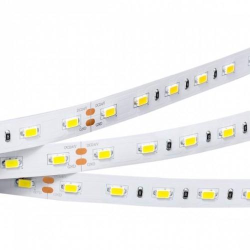 LED Streifen RTU1-5000 24V 96W White (smd5630, 300LED)