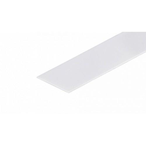 Blende-T-H-1000 (white) FLAT
