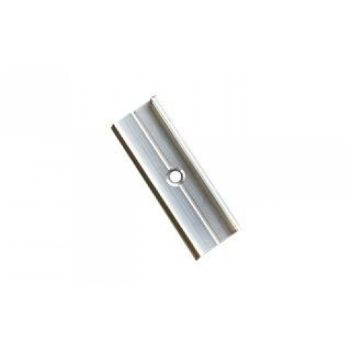 Profilverbinder aus Aluminium für FL/SU/GR/CO/BA/DP