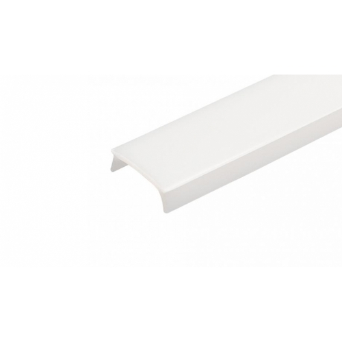 Abdeckung F-2000 (diffus/raureif) OLEK, PDS, MIC, STEP