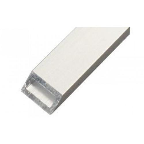 Unterbau MW für LED-Mikroschalter