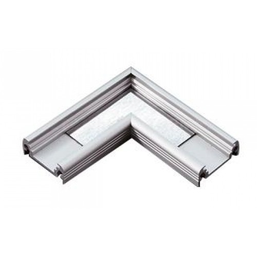 Eckverbindung für Aluminiumprofil SURFACE10