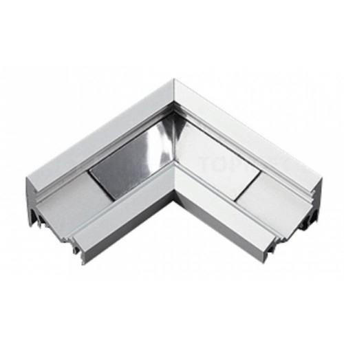 Eckverbindung für Aluminiumprofil CORNER10