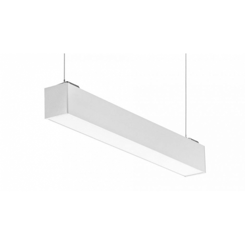 LED Linearleuchte LIM-L60 20W 1860 lm warmweiß (3000K)