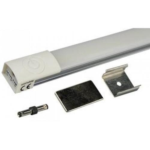 LED Unterbauleuchte BAR-L100 15W tageslichtweiß