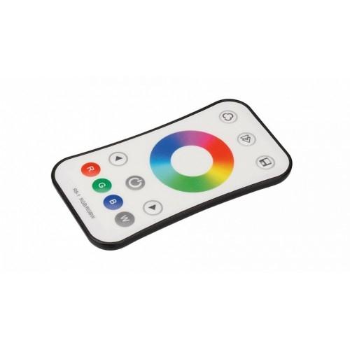 RF-Fernbedienung SMART-R14-RGBW, 1 Zone, white