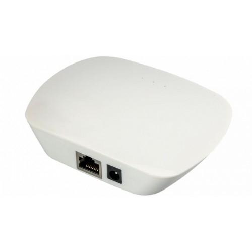 Dekoder WiFi/RF, 2.4G, mit NT 12V